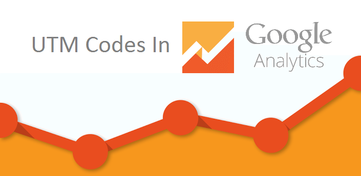 UTM Tags for Google Analytics